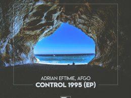 Adrian Eftimie, Afgo – Control 1995