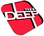 RadioDeep.ro