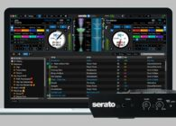 SERATO SUPPORT FOR BIG SUR AND APPLE M1