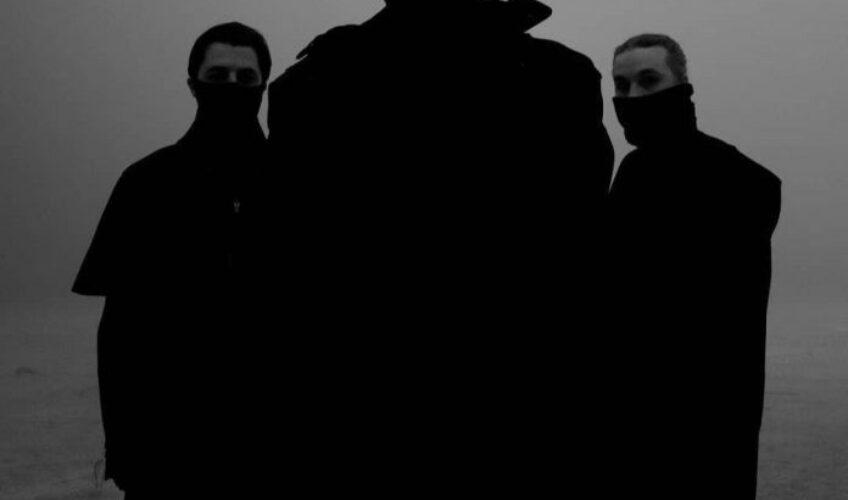BREAKING: Swedish House Mafia Album Dropping Late 2021
