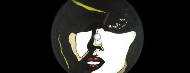 Boske – De Vorba Cu Ea (incolor Remix)