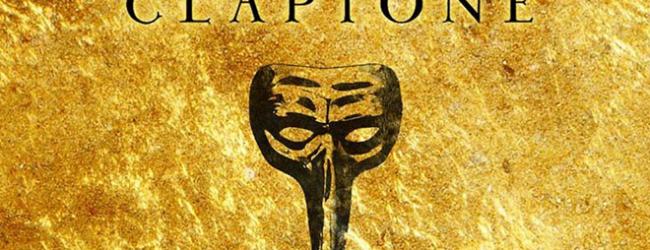 Claptone – Clapcast 081 – 07-FEB-2017