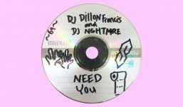 Dillon Francis & NGHTMRE – Need You