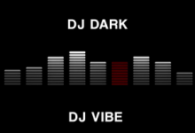 DJ Dark @ The Vibe (Hosted by DJ ViBE) 10.09.2016