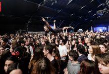 Cele mai așteptate concerte în România și recomandări