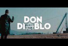 Don Diablo – Momentum | Official Music Video