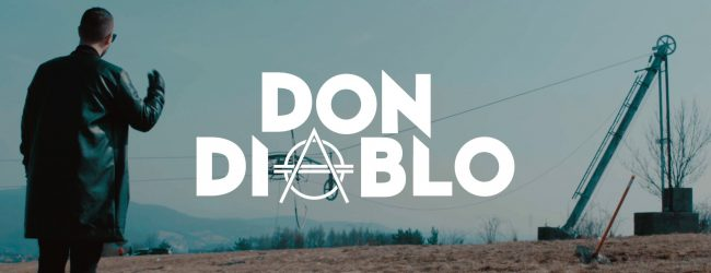 Don Diablo – Momentum | Official Music Video
