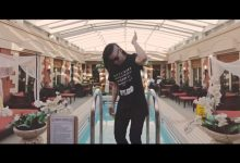 Skrillex , Diplo & Valentino Khan – Jungle Pump (Music Video)