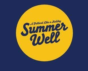 Summer Well Festival 2018 la Domeniul Știrbey